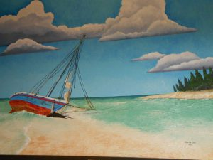 additional-photos-of-paintings-019