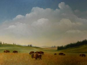 additional-photos-of-paintings-026