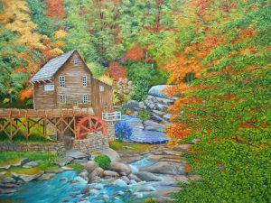 additional-photos-of-paintings-035