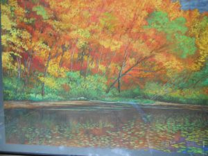 additional-photos-of-paintings-036